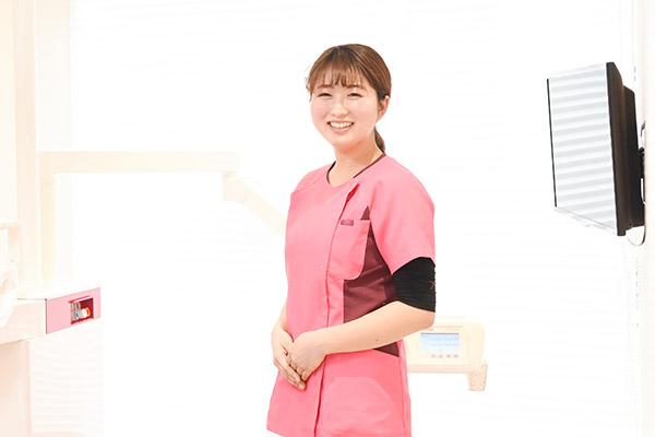 歯科衛生士 オオウラ