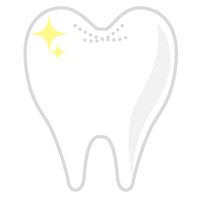 非抜歯矯正の可能性が高まります